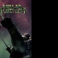 Ninja Turtles - teaser 4 - VF - (2014)