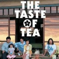 The Taste of tea - bande annonce - VOST - (2005)