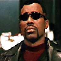 Blade: Trinity - Bande annonce 5 - VO - (2004)