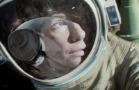 Gravity - Bande annonce 13 - (2013)
