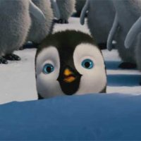 Happy Feet 2 - Bande annonce 6 - VO - (2011)