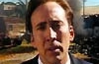 Lord of War - bande annonce 2 - VF - (2006)