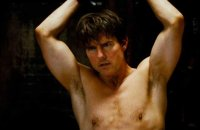 Mission: Impossible - Rogue Nation - Bande annonce 4 - VF - (2015)