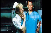 Nurse Betty - bande annonce 2 - VOST - (2000)