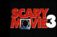 Scary Movie 3 - Bande annonce 3 - VF - (2003)