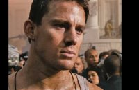 White House Down - Bande annonce 10 - VF - (2013)