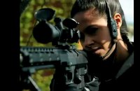 S.W.A.T. 2 - bande annonce - VO - (2011)