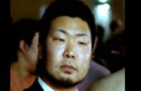 Young Yakuza - bande annonce - VOST - (2008)