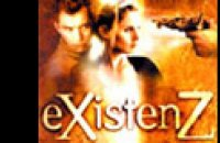 eXistenZ - Bande annonce 1 - VO - (1999)