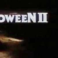 Halloween 2 - Bande annonce 2 - VF - (1981)