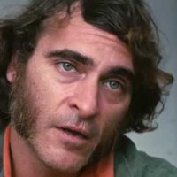 Inherent Vice - Bande annonce 1 - VO - (2014)
