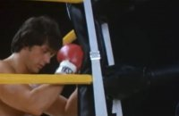 Rocky II - bande annonce - VOST - (1980)