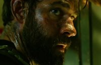 13 Hours - bande annonce 4 - VO - (2016)