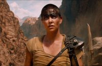 Mad Max: Fury Road - Bande annonce 6 - (2015)