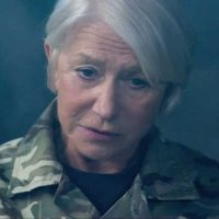Eye in the Sky - Bande annonce 1 - VO - (2015)