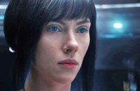 Ghost In The Shell - Bande annonce 6 - VO - (2017)