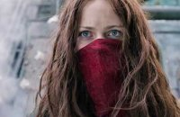 Mortal Engines - Teaser 9 - VF - (2018)