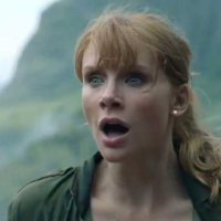 Jurassic World: Fallen Kingdom - Teaser 26 - VF - (2018)