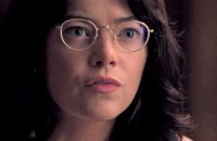 Battle of the Sexes - Bande annonce 1 - VO - (2017)