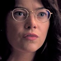 Battle of the Sexes - bande annonce 4 - VOST - (2017)