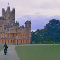 Downton Abbey - Teaser 1 - VO - (2020)