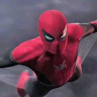 Spider-Man: Far From Home - Bande annonce 2 - VO - (2019)