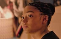 The Hate U Give - La Haine qu'on donne - Extrait 1 - VO - (2018)