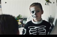 The Prodigy - Bande annonce 2 - VO - (2019)
