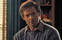 The Front Runner - Extrait 4 - VF - (2018)