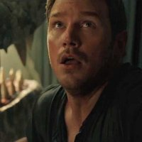Jurassic World: Fallen Kingdom - Extrait 9 - VO - (2018)
