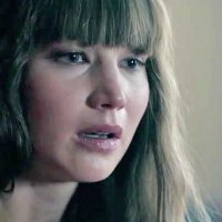 Red Sparrow - Extrait 8 - VO - (2018)
