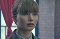 Red Sparrow - Extrait 9 - VF - (2018)