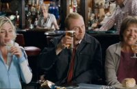 Shaun of the Dead - Extrait 16 - VF - (2004)