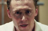 High-Rise - Extrait 7 - VO - (2015)
