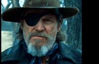 True Grit - Bande annonce 4 - VF - (2010)