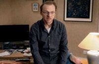 Absolutely Anything - Extrait 6 - VO - (2015)