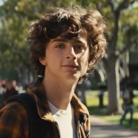 Beautiful Boy - Bande annonce 1 - VO - (2018)