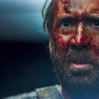 Mandy - Bande annonce 1 - VO - (2018)