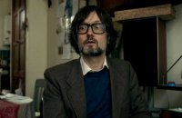 Pulp, a film about life, death & supermarkets - Extrait 2 - VO - (2014)