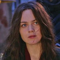 Mortal Engines - Bande annonce 8 - VO - (2018)