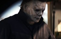 Halloween - Bande annonce 7 - VF - (2018)