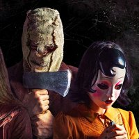 The Strangers: Prey at Night - bande annonce 2 - VO - (2018)
