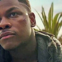 Pacific Rim Uprising - Bande annonce 5 - (2018)