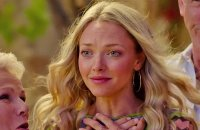 Mamma Mia: Here We Go Again! - bande annonce 3 - VF - (2018)