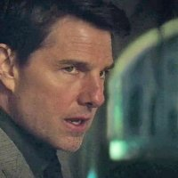 Mission: Impossible - Fallout - Bande annonce 3 - (2018)