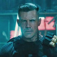 Deadpool 2 - Bande annonce 5 - VO - (2018)