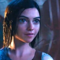 Alita : Battle Angel - Bande annonce 4 - VF - (2019)