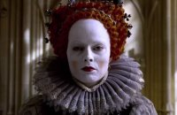 Mary Queen of Scots - Bande annonce 1 - VO - (2018)