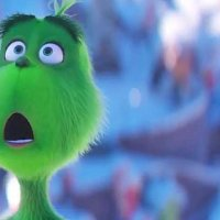 Le Grinch - Bande annonce 14 - VO - (2018)
