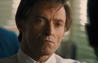 The Front Runner - Bande annonce 1 - VO - (2018)